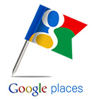 google-places-review