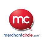 merchant-circle-review