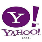 yahoo-local-review