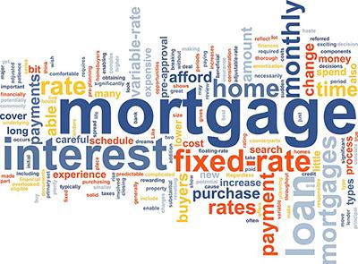 Резултат слика за Home mortgage options